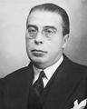 Augusto César de Almeida Vasconcelos Correia (Arquivo Histórico Parlamentar).png