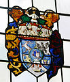 Aulendorf Sebastianskapelle Fenster Wappen 4.jpg
