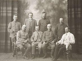 Временное сибирское правительство вологодского музей денег в санкт петербурге официальный сайт