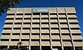 Aurizon Administration Centre2.jpg