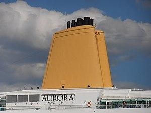 Aurora' Funnel 9 May 2012.JPG