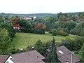 Ausblick Richtung Darmsheim - panoramio (1).jpg