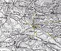 Ausschnitt Karte Le Cog 1805.jpg