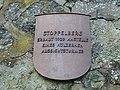 Aussichtsturm Stoppelberg-02-Tafel.jpg