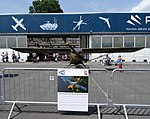 Auster IV - Bdg Air Fair 30 5-2016.jpg