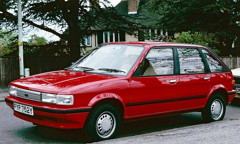 800px-Austin_Maestro_1982.JPG