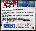Australia airmail01a.jpg
