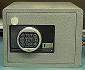 Safe - Wikipedia