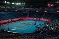 Australian Open 2020 (49837295546).jpg