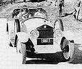 Australian six automobile.jpg