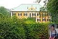 """Austria-00410 - Mansion in """"Sound of Music"""" (19717716866).jpg"""