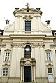 Austria-03496 - Salesian Church (32897267216).jpg