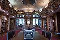 Austria - Schloss Leopoldskron Library - 2741.jpg
