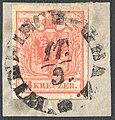 Austria 1854 IIIa WINDISCH GRAZ.jpg