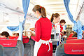 Austrian Airlines cabin crew service.jpg