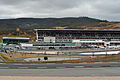 Autódromo Internacional do Algarve (2012-09-23), by Klugschnacker in Wikipedia (42).JPG