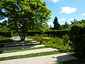 Auteuil-Fern garden 02.JPG