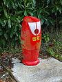 Authon-la-Plaine-FR-91-bouche d'incendie-13.jpg