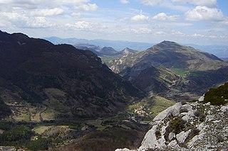 Authon, Alpes-de-Haute-Provence Commune in Provence-Alpes-Côte dAzur, France