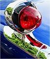 Auto Show 5-25-14 (14373165979).jpg