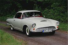 Auto Union 1000 Wikipedia