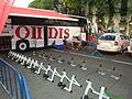 Autobuscofidis.JPG