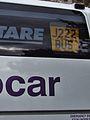 Autocar bus (J222 BUS), 14 September 2009.jpg