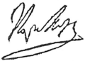 Autograph of Napoleon 1804b.png