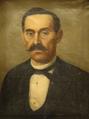 Autorretrato Higinio E. Pérez.png
