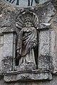 Auvers-sous-Montfaucon - Eglise Saint-Pierre et Saint-Paul (3) - Wiki takes Sablé.jpg