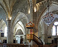 Auvillar - Église Saint-Pierre -5.JPG
