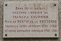 Auxerre-Ancienne librairie Fournier-Restif de la Bretonne (1).jpg