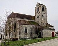 Auxy (Loiret)-03.JPG