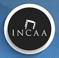 Avatar INCAA-14.jpg