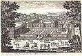Aveline Pierre château de Montceaux-en-Brie 89 1 7.jpg