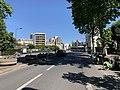 Avenue Georges Clemenceau Nogent Marne 6.jpg