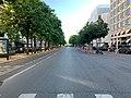 Avenue Montaigne - Paris VIII (FR75) - 2021-05-31 - 1.jpg