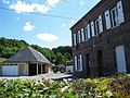 Avesne-en-Val, Seine-Maritime, France, école.JPG