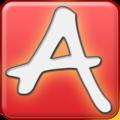 Avidot icon.png