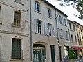Avignon - 14 Rue de la Balance.jpg