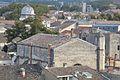 Avignon - Chapelle Sainte Catherine.JPG