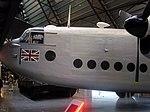Avro York (4749718902).jpg