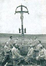 Avstro-ogrski topničarji pred bitko.jpg