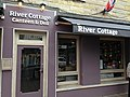 Axminster River Cottage Canteen.jpg