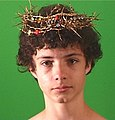 Aymeric-Christ.jpg