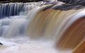 Aysgarth Falls MMB 47.jpg
