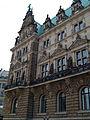Ayuntamiento Hamburgo 04.jpg