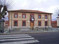 Ayuntamiento Turcia-2-1915.jpg