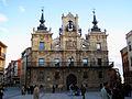 Ayuntamiento de Astorga.jpg