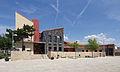 Ayuntamiento de Patones - 01.jpg